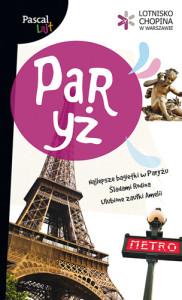 Paryż Pascal Lajt