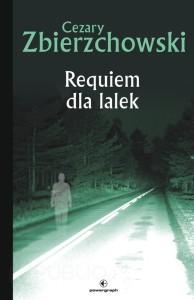 Requiem dla lalek Zbierzchowski