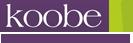 koobe logo
