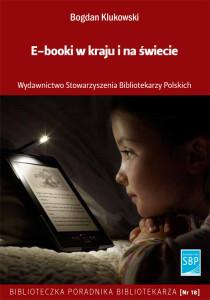 E-booki w kraju i na świecie