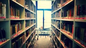 Biblioteka UMK