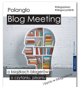 Polanglo Blog Meeting