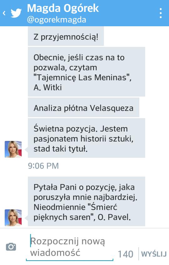 Twitter_MagdalenaOgorek