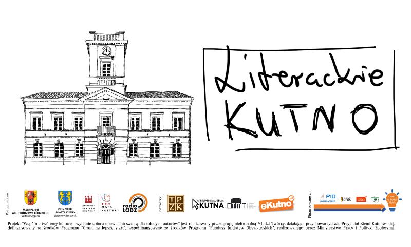 Literackie-Kutno