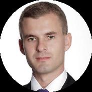 Jacek Kowalski
