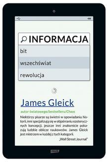 Informacja-bit-wszechswiat-rewolucja