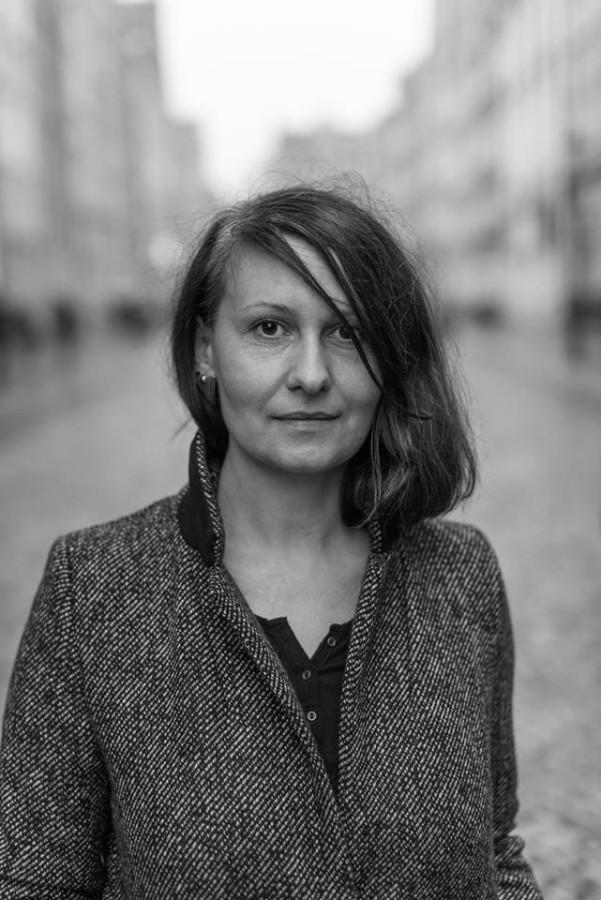 Katarzyna_Lewandowska