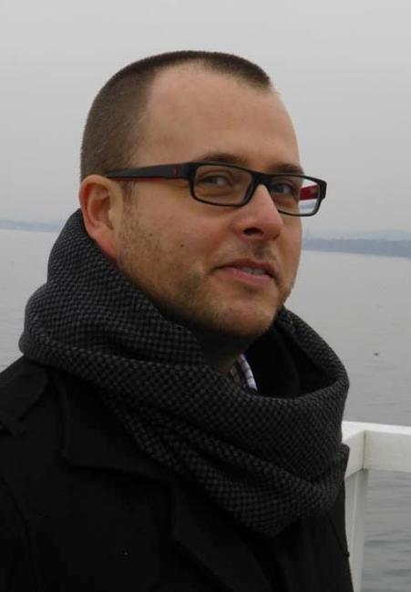 Lukasz-Rogowski