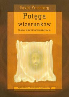 8 książek, które trzeba przeczytać ? poleca Łukasz Rogowski - potega-wizerunków