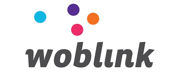 woblink-logo
