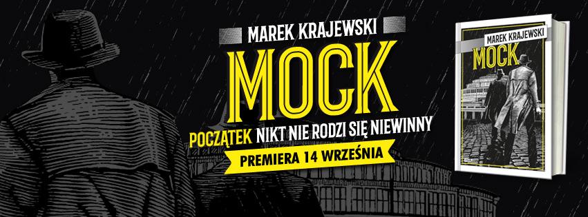 cover-Mock-Krajewski