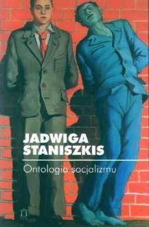 Ontologia-socjalizmu