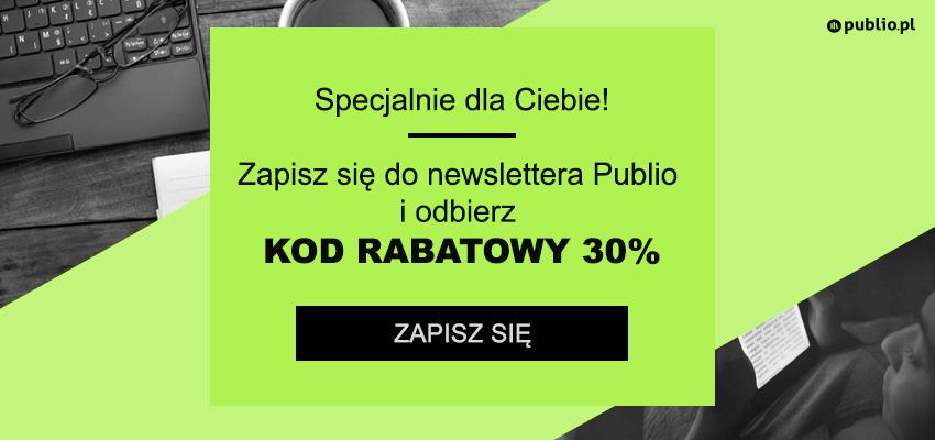 zapisywarka_newsletter