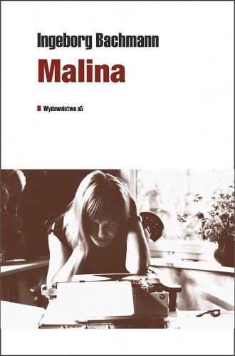"""Książki na jesień - """"Malina"""""""